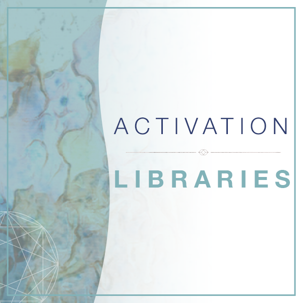 Activation Libraries