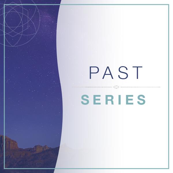Past Series